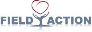 Field Action Logo